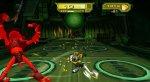 Сборник из трех частей Ratchet & Clank появится на PS Vita в июле - Изображение 3