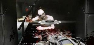 Killing Floor 2. Видео #4