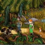 Скриншот Сказки про Тошечку и Бошечку – Изображение 18
