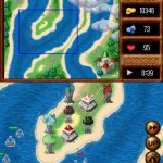Скриншот Viking Invasion – Изображение 5