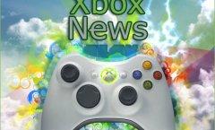 Xbox News #1