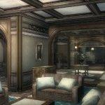 Скриншот Metal Gear – Изображение 35