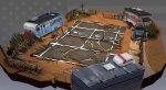 Авторы Rust скрестят теннис со Street Fighter - Изображение 4