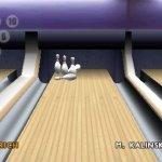 Скриншот Arcade Air Hockey & Bowling – Изображение 18