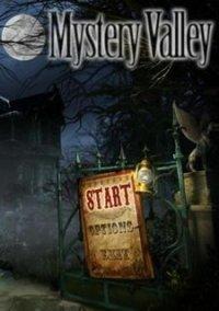 Mystery Valley – фото обложки игры