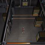 Скриншот Project Xenoclone – Изображение 11