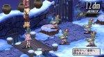 В сети появились первые скриншоты Disgaea 4 Return - Изображение 8