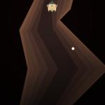 Скриншот Lava Fever – Изображение 1