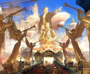 GTA 5 и Bioshock Infinite претендуют на семь наград VGX 2013