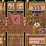 Скриншот Laxius Force 2 – Изображение 9