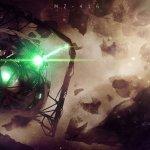 Скриншот Galaxy in Turmoil – Изображение 5
