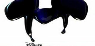 Epic Mickey. Видео #1