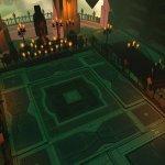 Скриншот Stories: The Hidden Path – Изображение 20