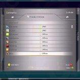 Скриншот UNO (2007)