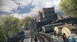 В марте Battlefield Hardline ждет масштабное дополнение Betrayal. - Изображение 6