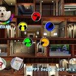 Скриншот Hotel for Dogs – Изображение 2