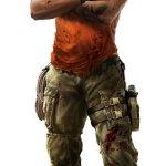 Скриншот Dead Island: Riptide – Изображение 24