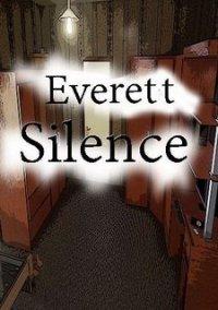 Обложка Everett Silence