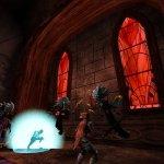 Скриншот Ultima X: Odyssey – Изображение 102