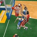 Скриншот World Basketball Manager 2010 – Изображение 2