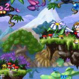 Скриншот Rayman