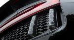 Audi выпустила эксклюзивный спорткар квыходу Final Fantasy XV - Изображение 3