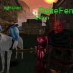 Скриншот FreeWorld: Apocalypse Portal – Изображение 31