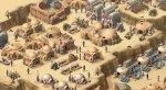Отмененная Star Wars Outpost оказалась хардкорной экономической MMO - Изображение 3