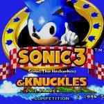 Скриншот SEGA Mega Drive Classic Collection Volume 3 – Изображение 8