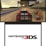 Скриншот Ridge Racer 3D – Изображение 4