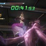 Скриншот Ninja Gaiden Sigma 2 Plus – Изображение 2