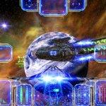 Скриншот Star Wraith 4: Reviction – Изображение 3