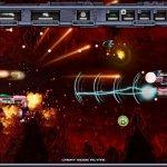 Скриншот Power-Up – Изображение 10