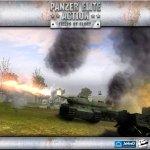 Скриншот Panzer Elite Action: Fields of Glory – Изображение 19