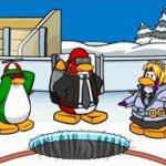 Скриншот Club Penguin: Elite Penguin Force - Herbert's Revenge – Изображение 14