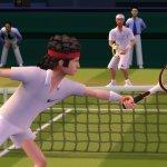 Скриншот Grand Slam Tennis – Изображение 30