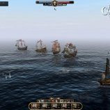 Скриншот East India Company: Privateer – Изображение 8