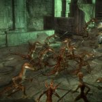 Скриншот Kingdom Under Fire: Circle of Doom – Изображение 13