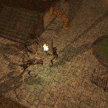 Скриншот Neverwinter Nights – Изображение 1