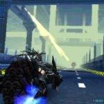 Скриншот Black Rock Shooter: The Game – Изображение 18