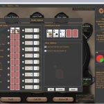 Скриншот Poker Academy: Texas Hold'em – Изображение 1