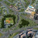 Скриншот City Life 2008 Edition