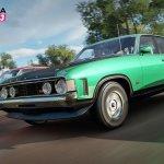 Скриншот Forza Horizon 3 – Изображение 36