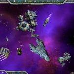 Скриншот STARTAG – Изображение 1