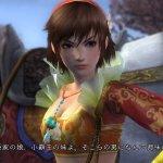 Скриншот Dynasty Warriors 6 – Изображение 7