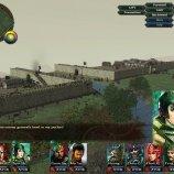 Скриншот Sango 2 – Изображение 1