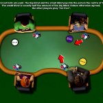 Скриншот Poker Simulator – Изображение 30