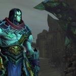 Скриншот Darksiders II: Definitive Edition – Изображение 1