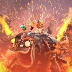 Скриншот Rayman Legends – Изображение 13