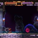 Скриншот Castlevania: The Adventure Rebirth – Изображение 13